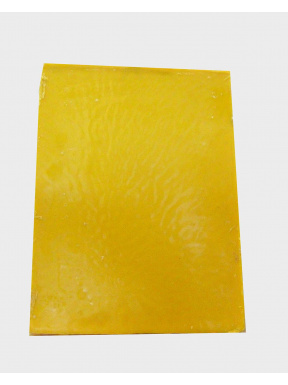 Bee wax 5 kg. approximate